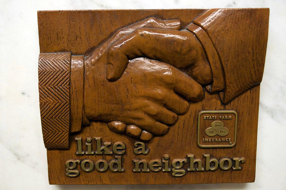 StateFarm neighbor.jpg