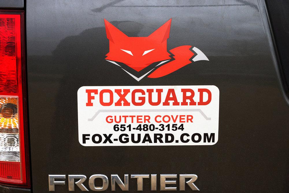 Fox Guard Pick-up Truck.jpg