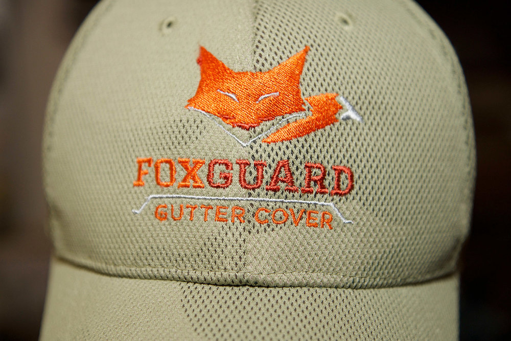 Fox Guard Hat.jpg