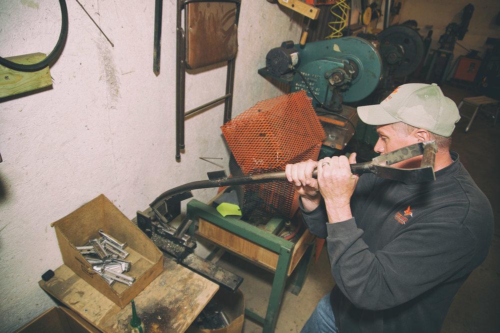 Steve Fox Workshop.jpg