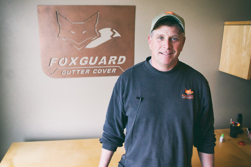 Steve Fox Home Office.jpg