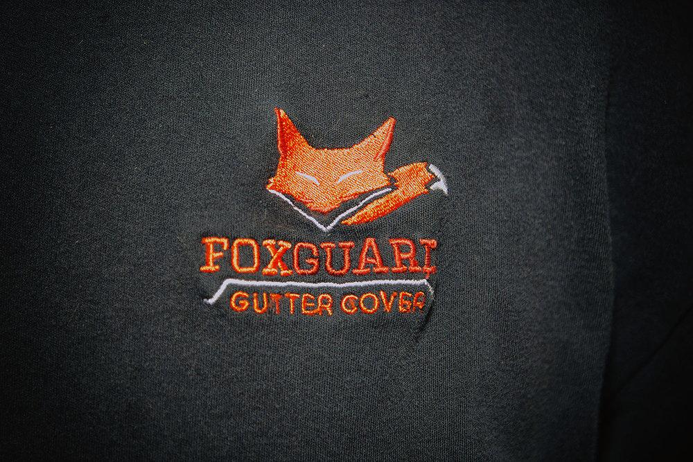Fox Guard Shirt Logo.jpg