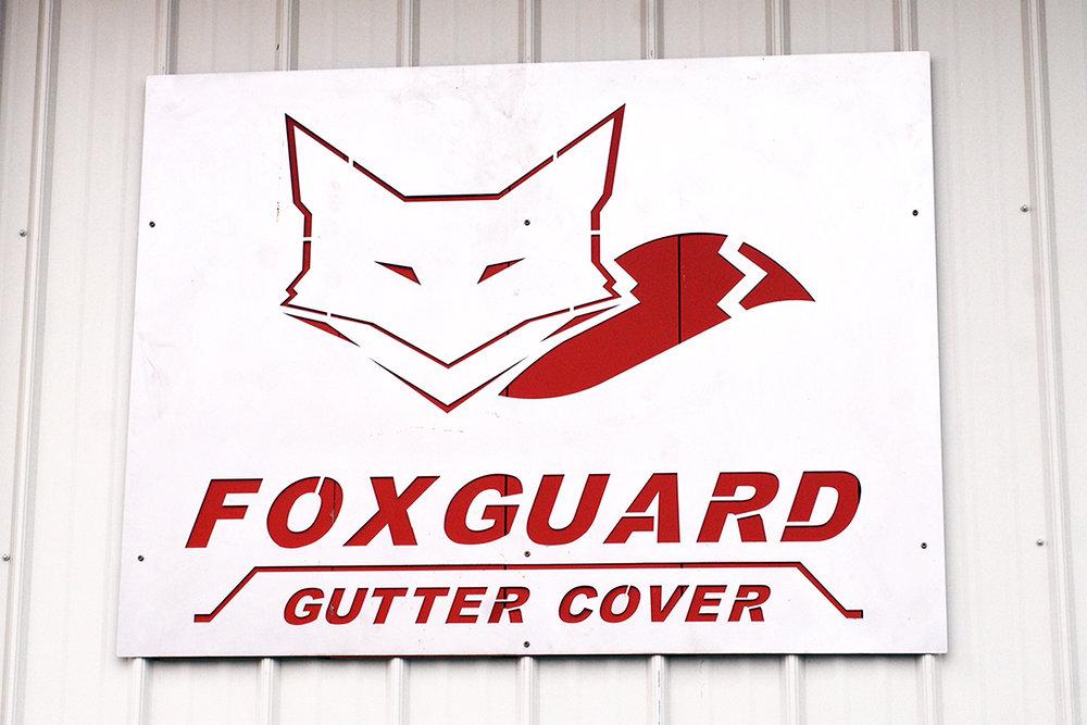 Fox Guard Gutter Cover Shed Logo.jpg