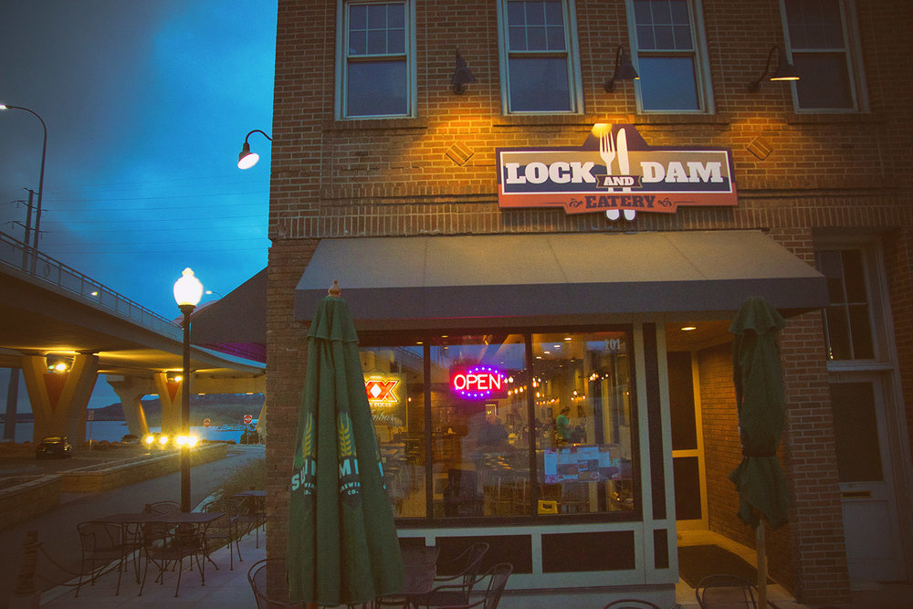 Lock AND Dam Eatery Outside.jpg