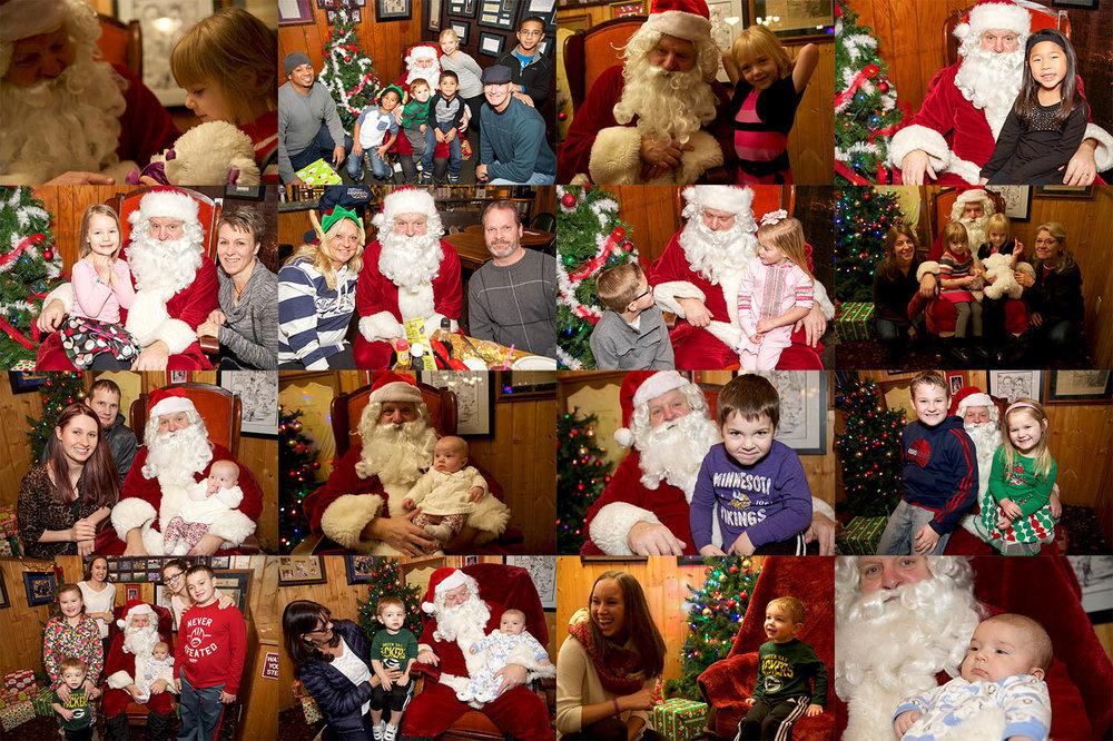 The Bierstube Santa.jpg