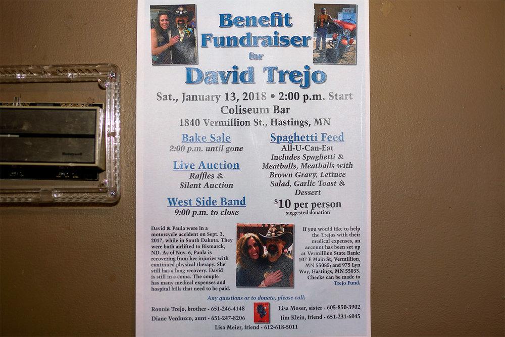 David Trejo Fundraiser.jpg