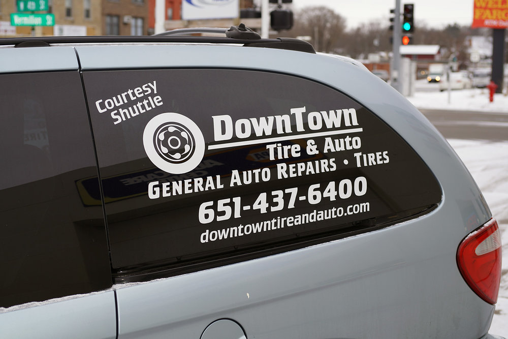 Downtown Tire and Auto Shuttle Service.jpg