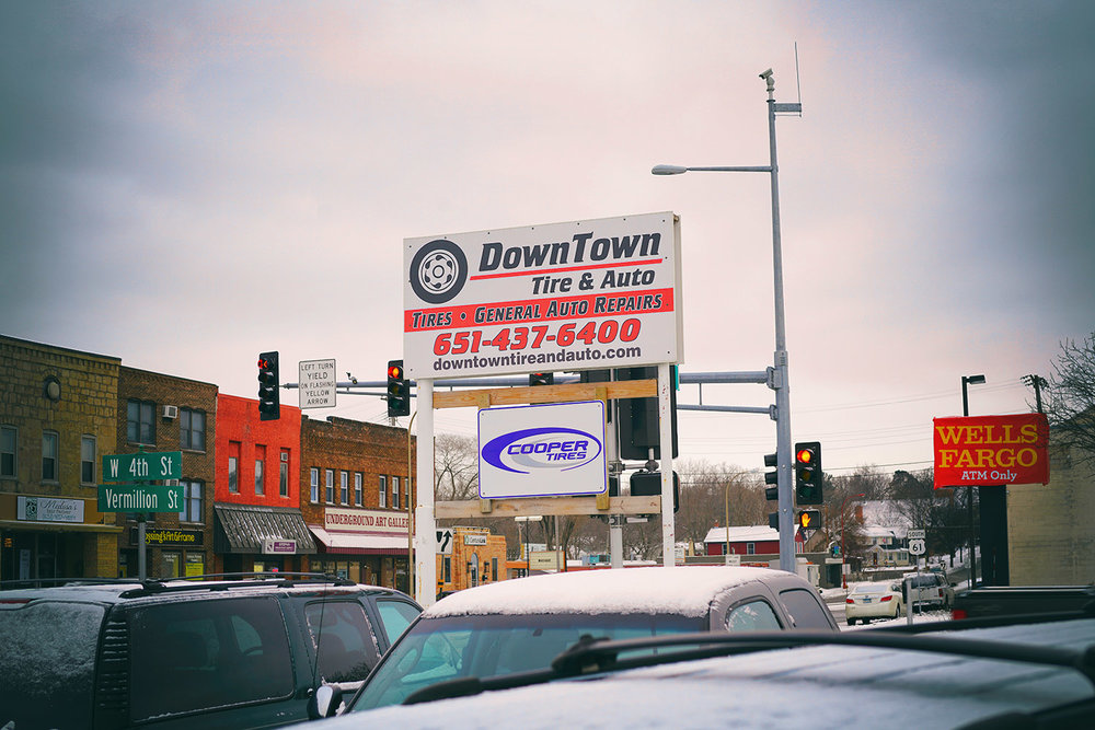 Downtown Tire and Auto Sign.jpg