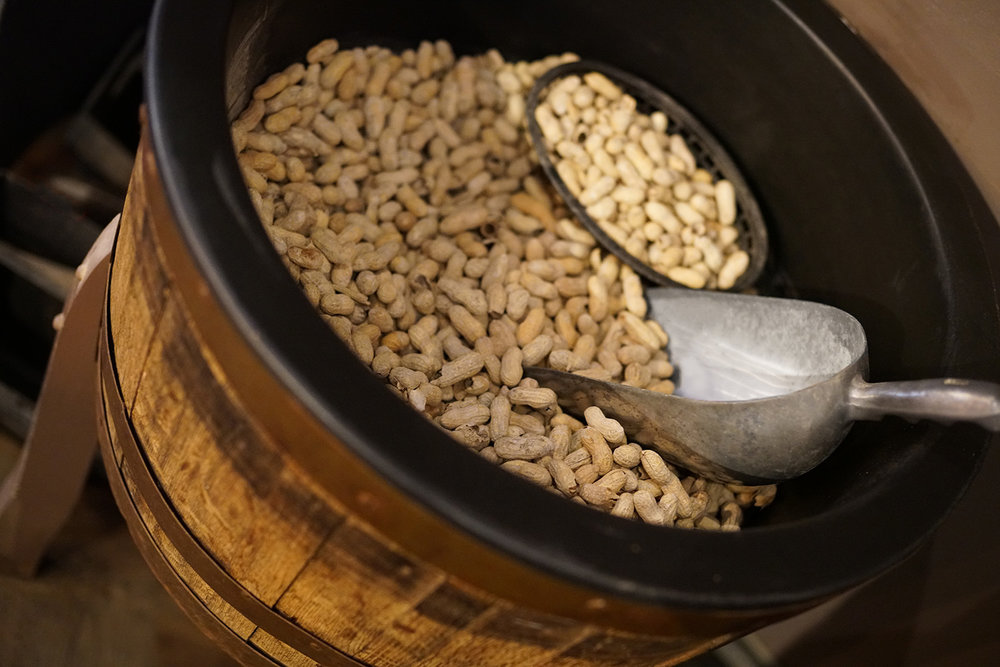 Peanut Barrel - The Busted Nut.jpg