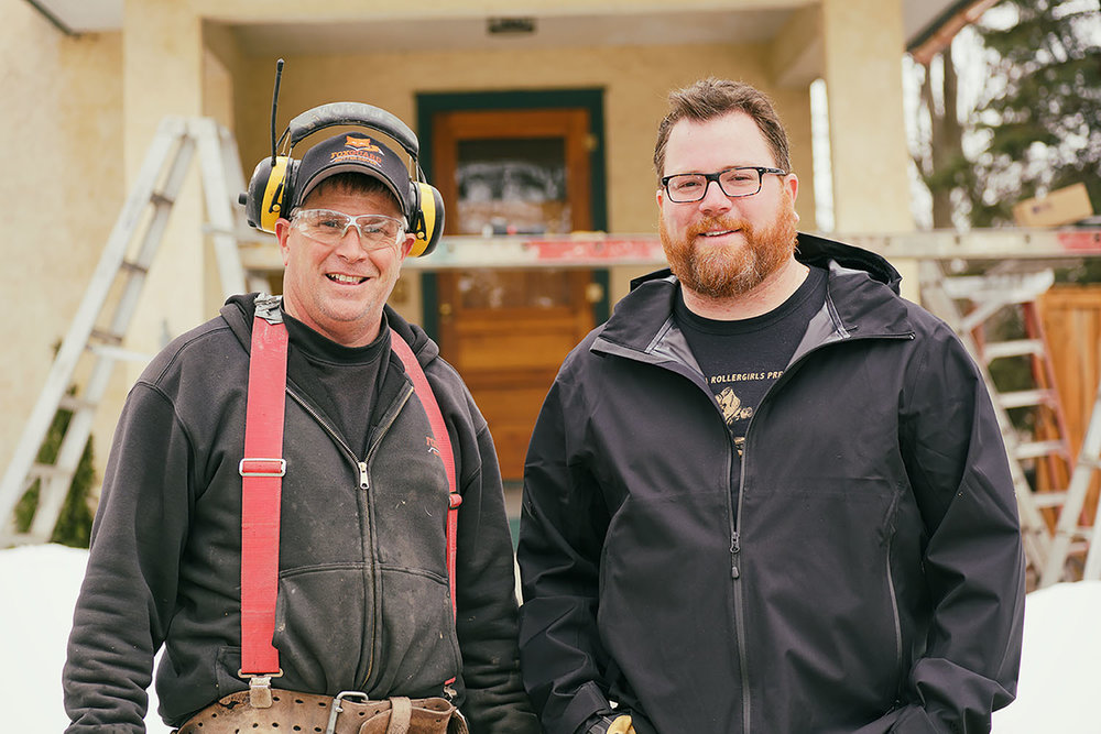 Steve and Kenny 1500.jpg