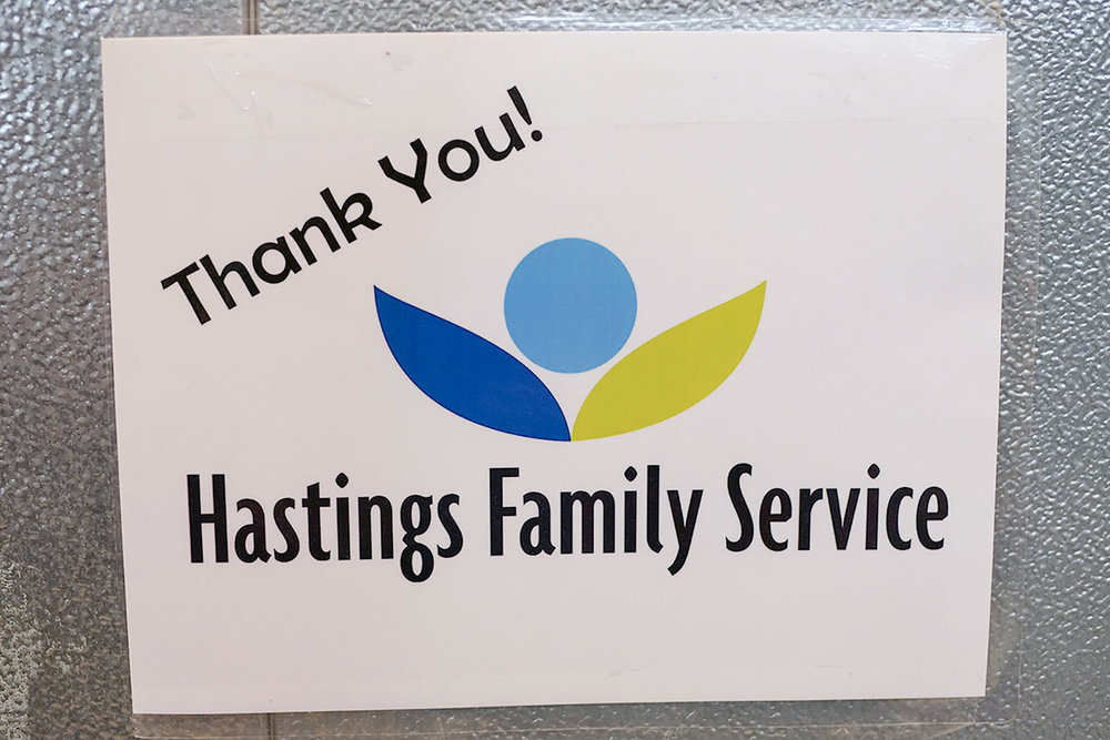 Thank you Hastings Family Service.jpg