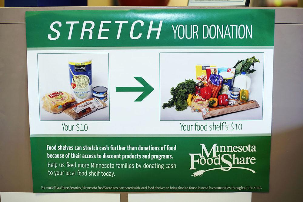 Minnesota FoodShare.jpg