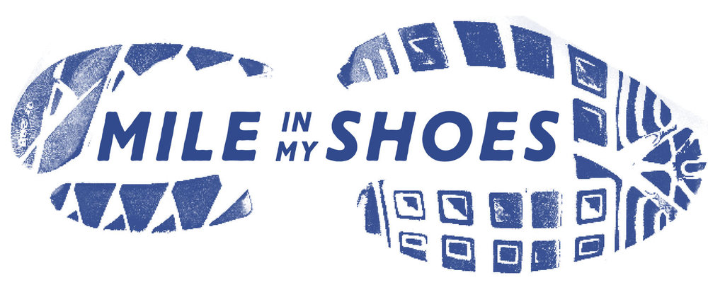 Mile in My shoes.jpg