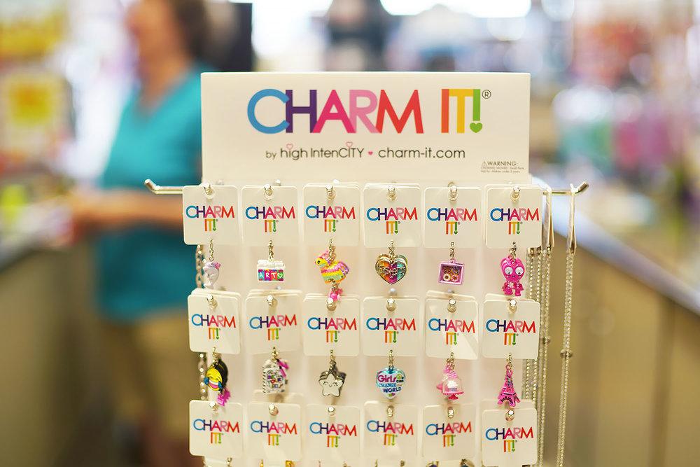 Charm It!.jpg