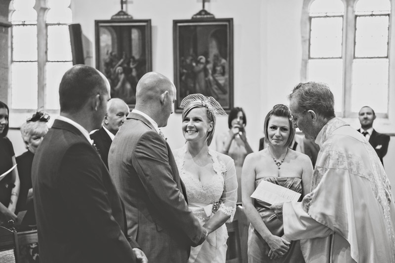 Wedding-Photography-in-Northern-Ireland-Clonabreany-House013.jpg