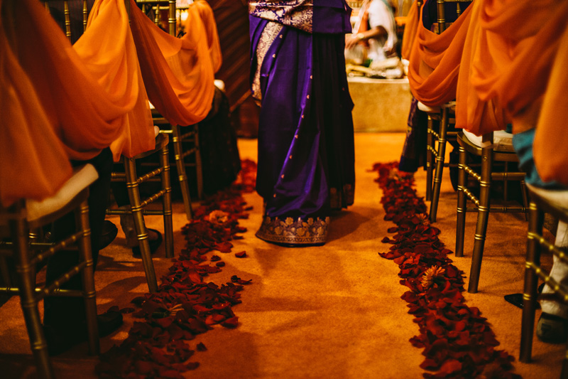 International-Hindu-Wedding-Photography-013a.jpg