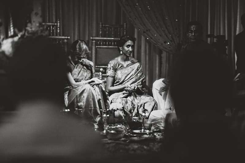 International-Hindu-Wedding-Photography-015.JPG