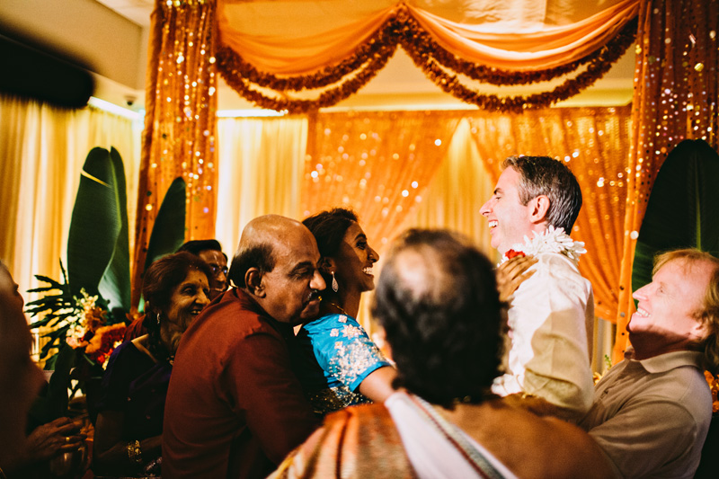 Modern-Hindu-Wedding-Photography-021.JPG