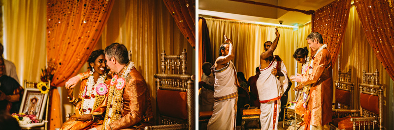 UK-Hindu-Wedding-Photography-033.JPG