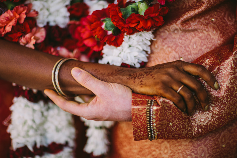 UK-Hindu-Wedding-Photography-041.JPG