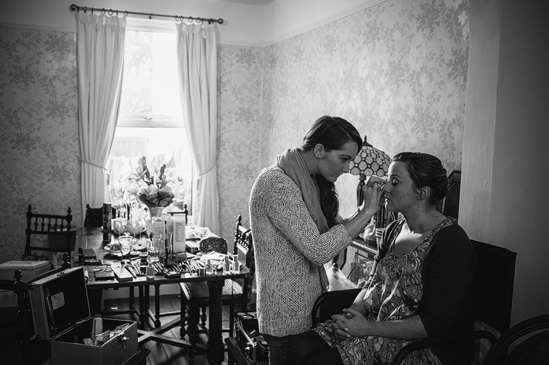 Irish-Wedding-Photographers-Campbell-Photography-001.jpg