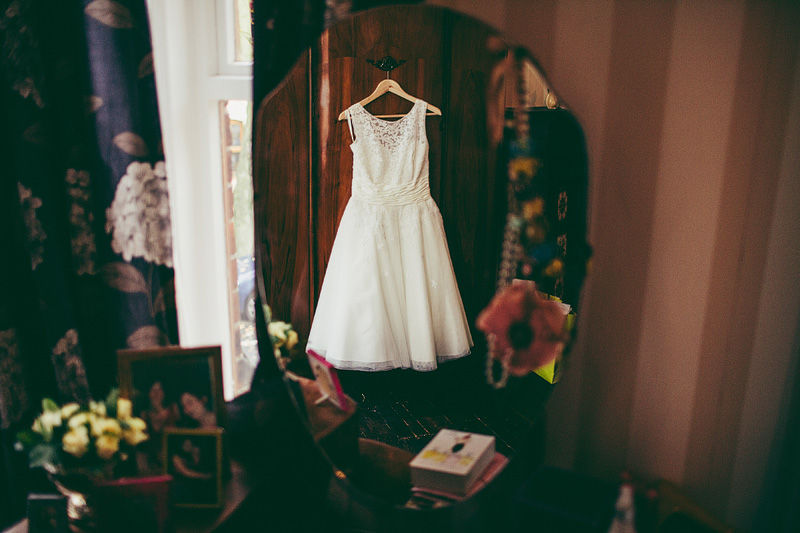 Irish-Wedding-Photographers-Campbell-Photography-002.jpg