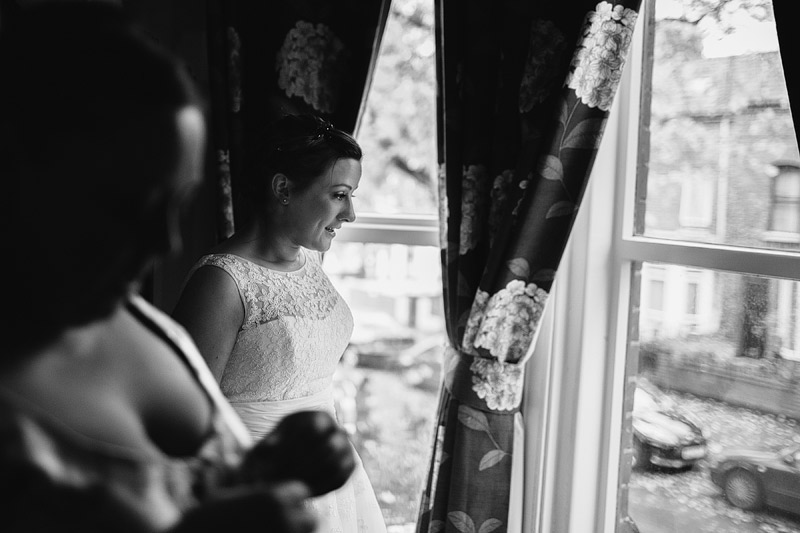 Irish-Wedding-Photographers-Campbell-Photography-012.jpg