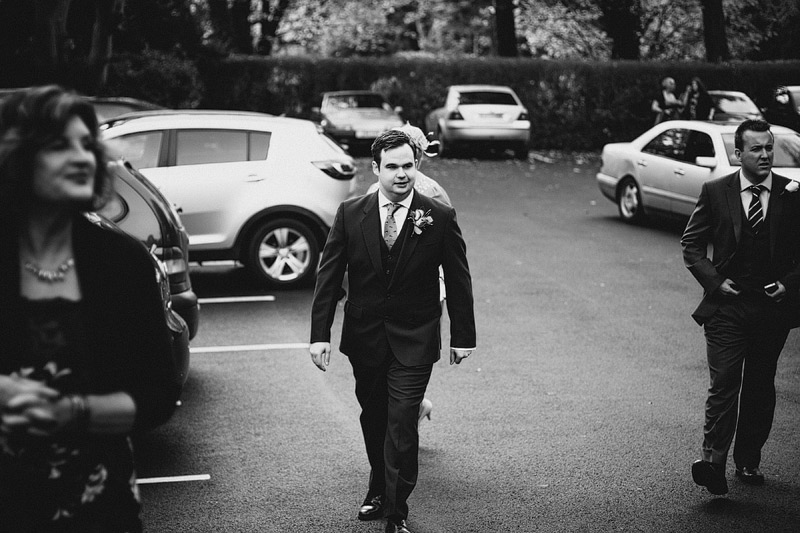 Wedding-Photographer-Northern-Ireland-001.jpg