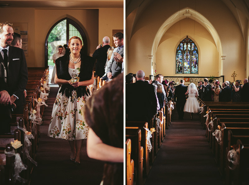 Wedding-Photographer-Northern-Ireland-007.jpg