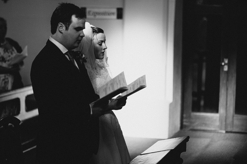 Wedding-Photographer-Northern-Ireland-009.jpg