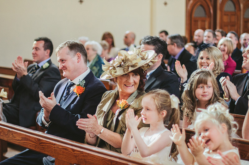 Wedding-Photographer-Northern-Ireland-012.jpg