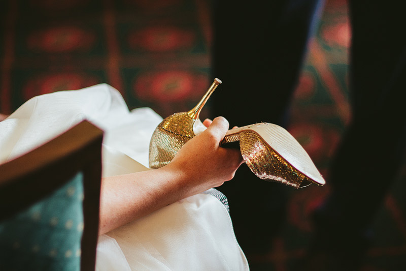Wedding-Photographer-Northern-Ireland-031.jpg