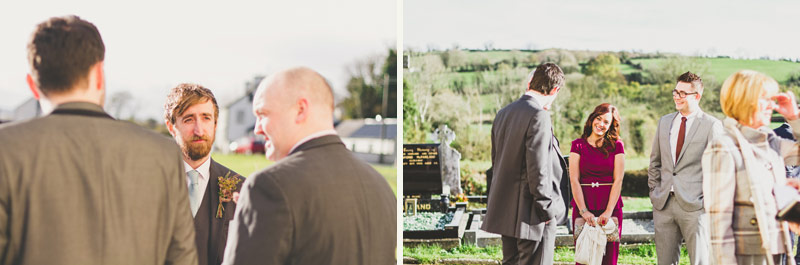 Northern-Ireland-Wedding-Photographers-Campbell-Photography004.jpg