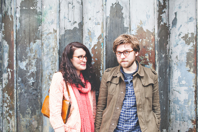 London_Engagement_Photography_Shoreditch_003.jpg