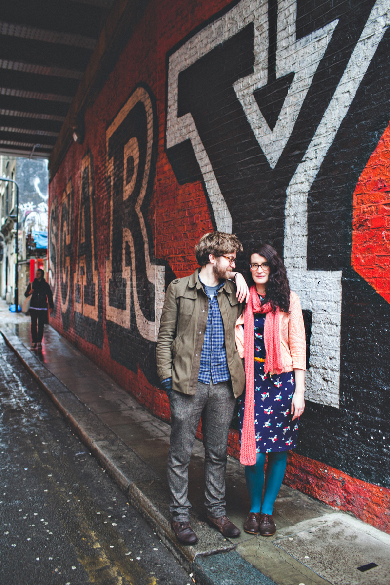 London_Engagement_Photography_Shoreditch_006.jpg