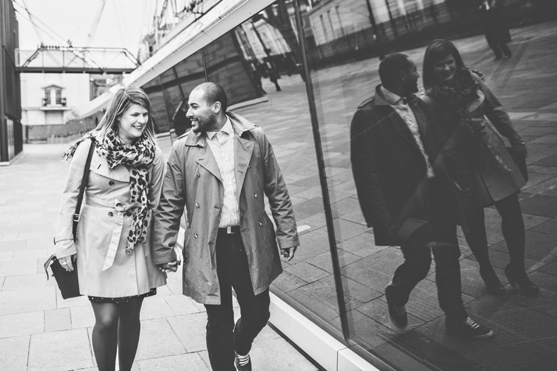London_Engagement_Photography_Greenwich_007.jpg
