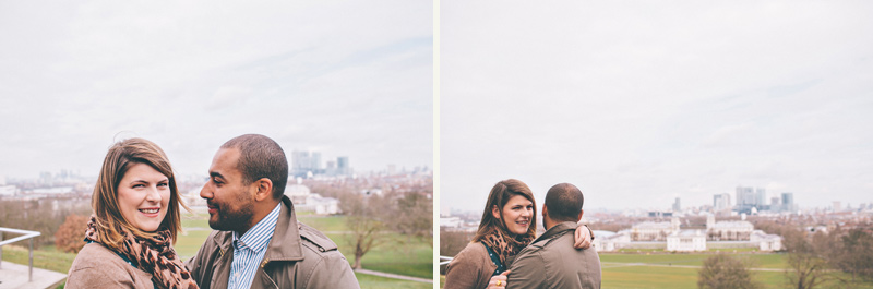 London_Engagement_Photography_Greenwich_001.jpg