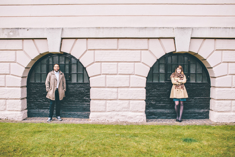 London_Engagement_Photography_Greenwich_006.jpg