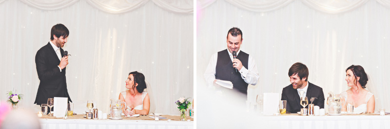 Northern-Ireland-Wedding-Photographers-Farnham-Estate-Wedding019.jpg