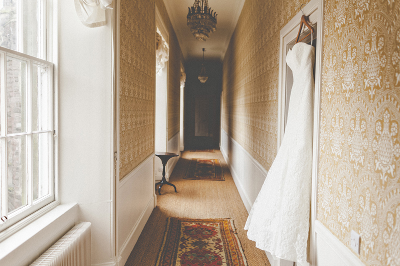 Northern-Ireland-Wedding-Photographers001.jpg