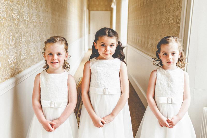 Northern-Ireland-Wedding-Photographers004.jpg