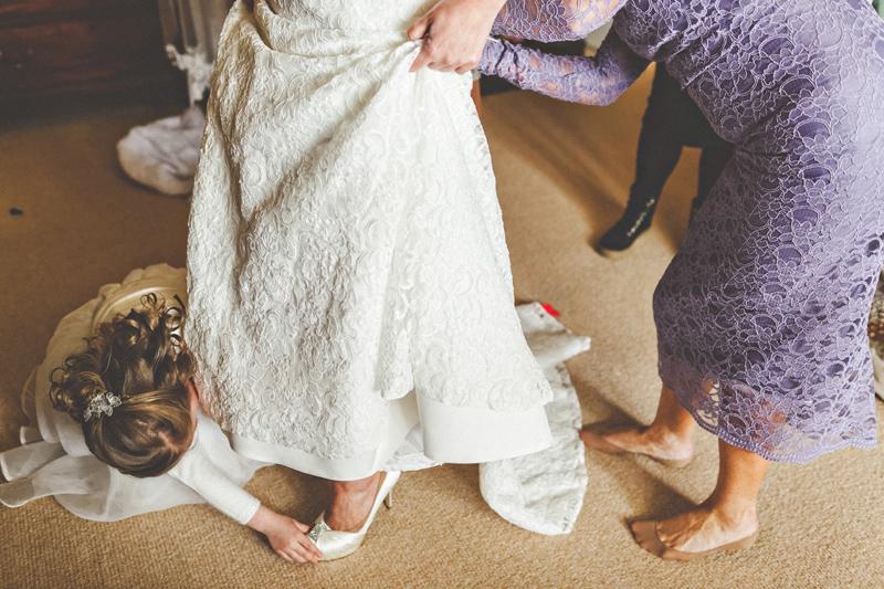 Northern-Ireland-Wedding-Photographers010.jpg
