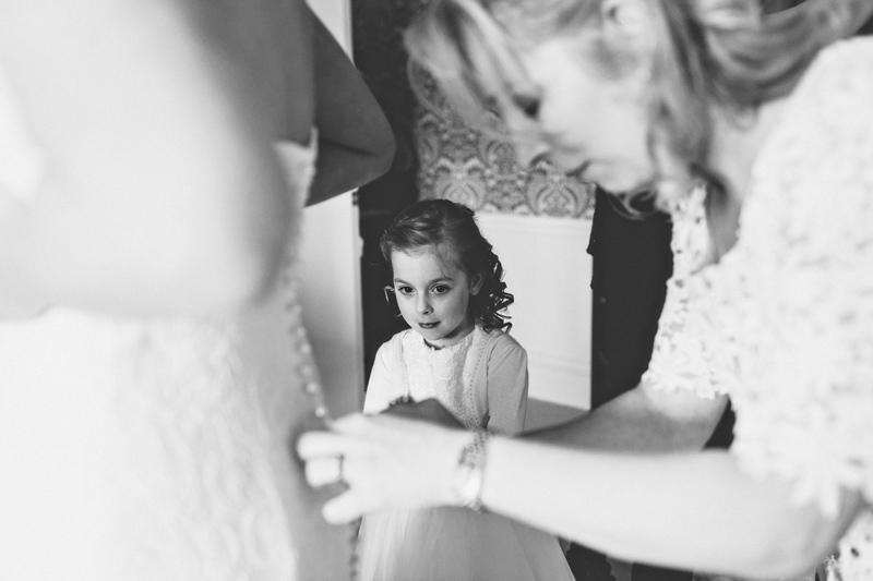 Northern-Ireland-Wedding-Photographers-Crom-Castle002.jpg