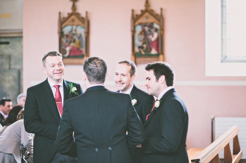 Northern-Ireland-Wedding-Photographers-Crom-Castle004.jpg