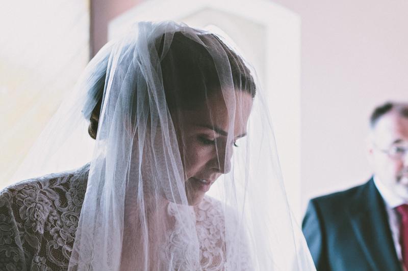 Northern-Ireland-Wedding-Photographers-Crom-Castle005.jpg