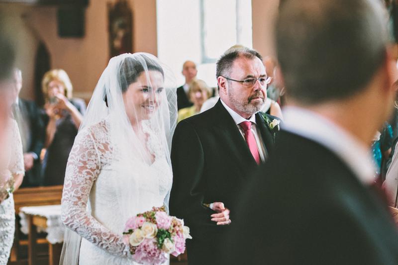 Northern-Ireland-Wedding-Photographers-Crom-Castle006.jpg