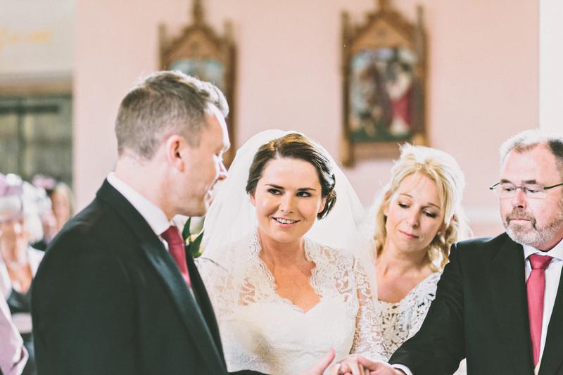 Northern-Ireland-Wedding-Photographers-Crom-Castle007.jpg