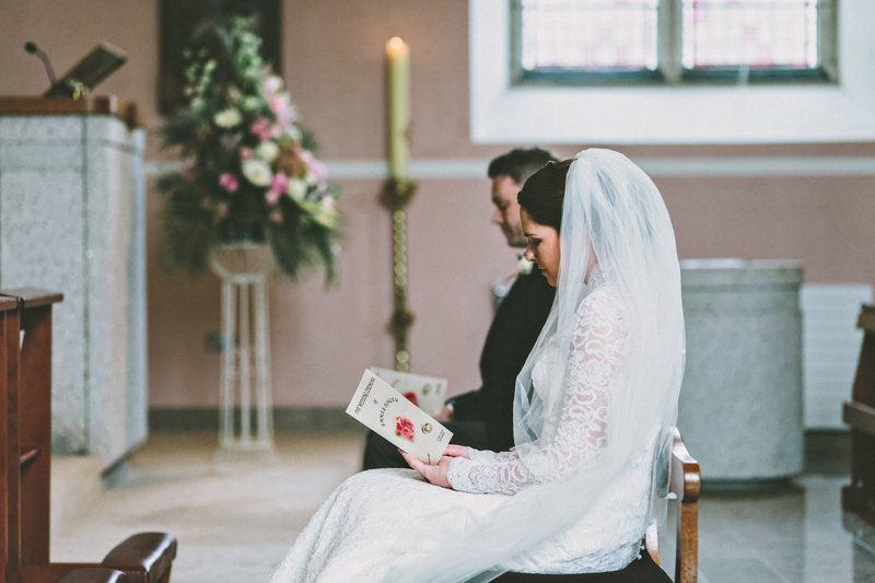 Northern-Ireland-Wedding-Photographers-Crom-Castle009.jpg