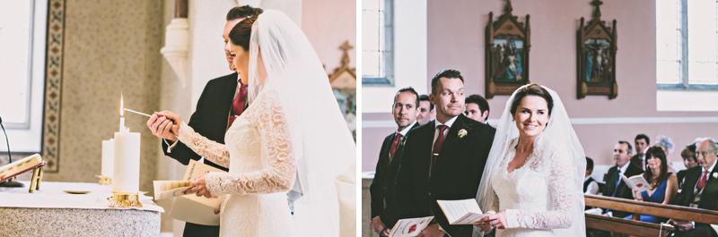 Northern-Ireland-Wedding-Photographers-Crom-Castle010.jpg