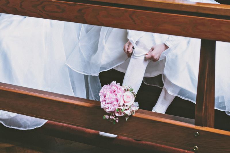 Northern-Ireland-Wedding-Photographers-Crom-Castle012.jpg